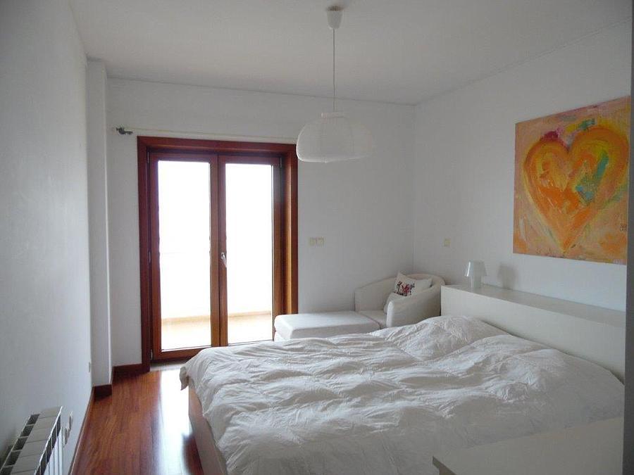pf16721-apartamento-t3-oeiras-27