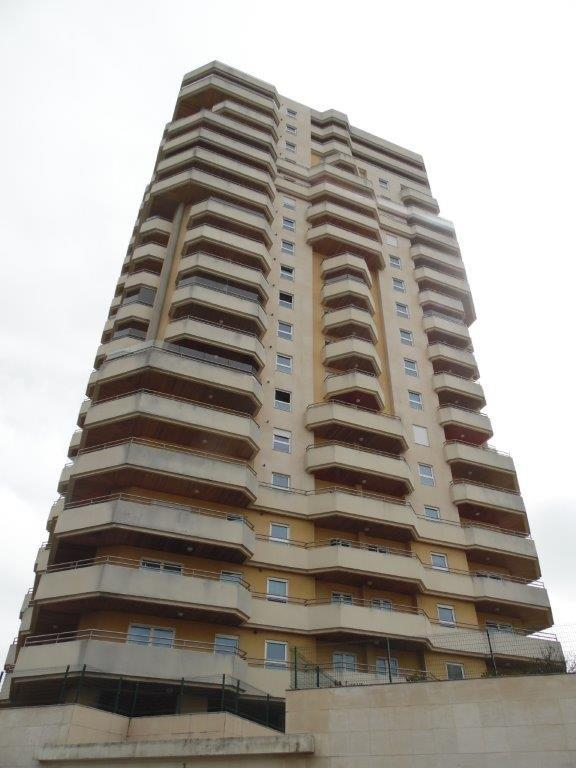 pf16721-apartamento-t3-oeiras-28