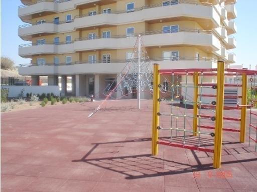 pf16721-apartamento-t3-oeiras-5