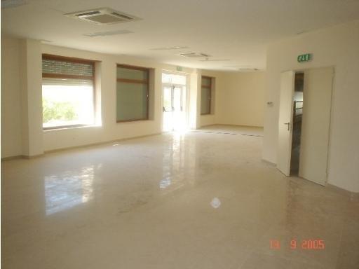 pf16721-apartamento-t3-oeiras-6