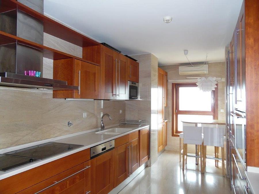 pf16721-apartamento-t3-oeiras-7