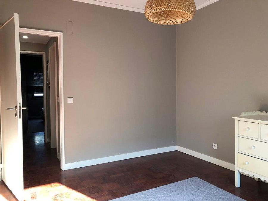 pf16723-apartamento-t2-lisboa-1
