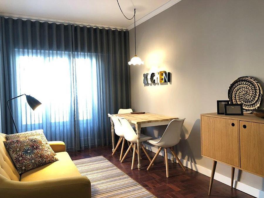 pf16723-apartamento-t2-lisboa-12