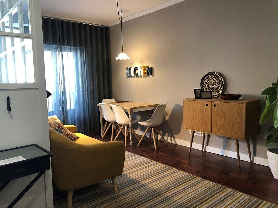 pf16723-apartamento-t2-lisboa-13