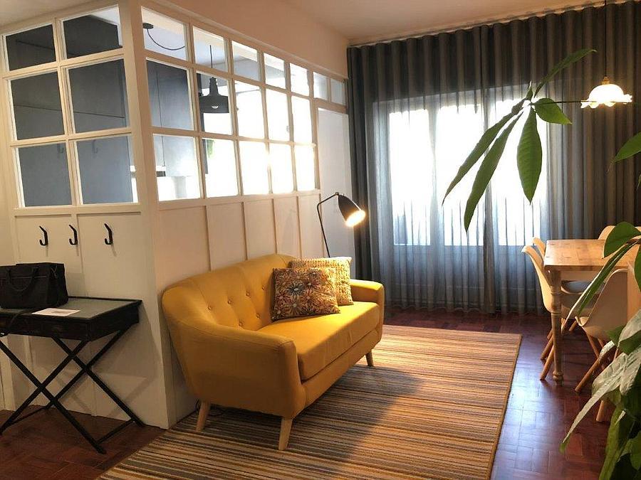 pf16723-apartamento-t2-lisboa-14
