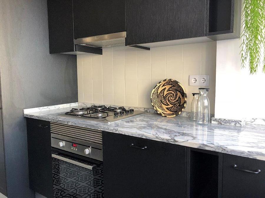 pf16723-apartamento-t2-lisboa-15