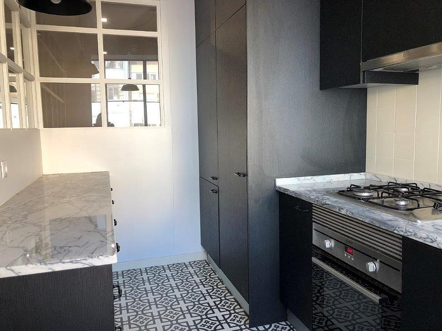 pf16723-apartamento-t2-lisboa-16