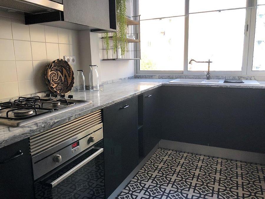 pf16723-apartamento-t2-lisboa-17
