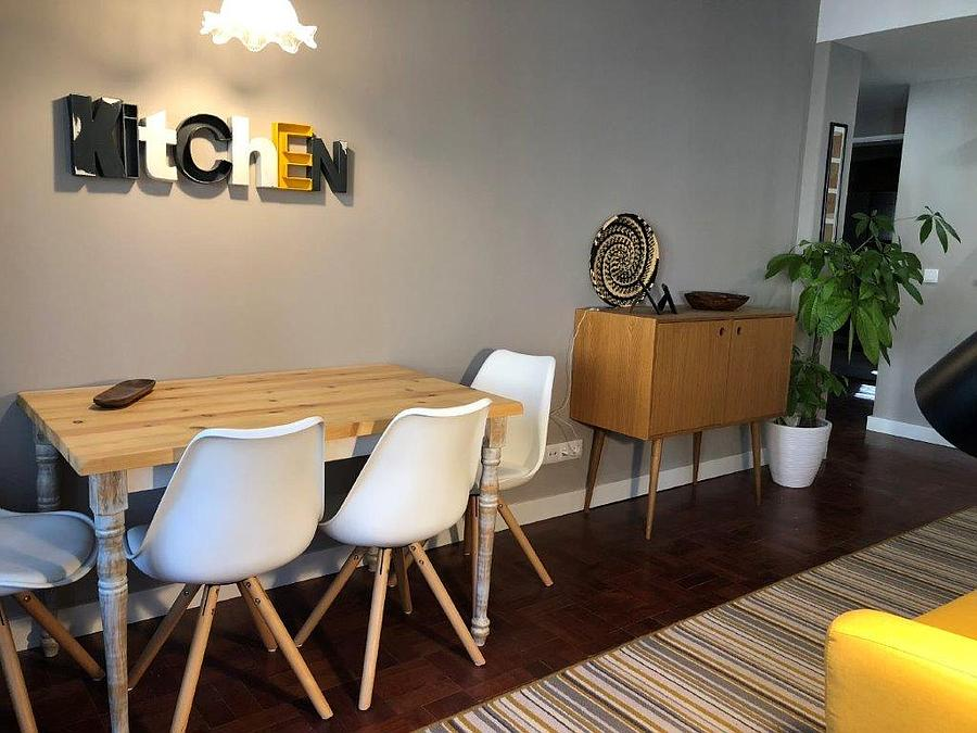 pf16723-apartamento-t2-lisboa-19