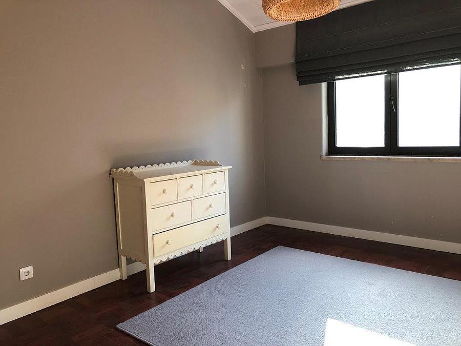 pf16723-apartamento-t2-lisboa-2