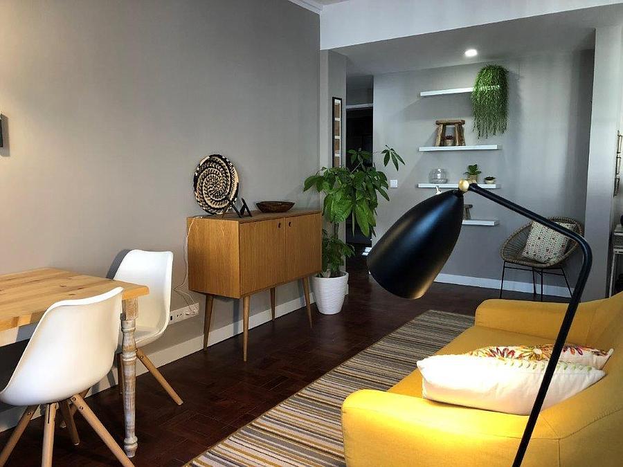 pf16723-apartamento-t2-lisboa-20