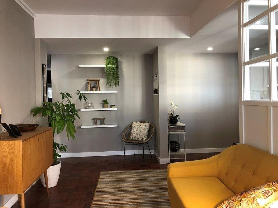 pf16723-apartamento-t2-lisboa-21