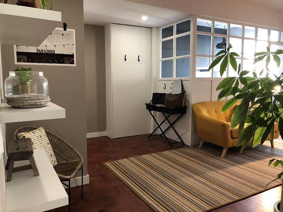 pf16723-apartamento-t2-lisboa-4