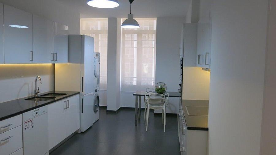 PF16748, Apartment T3, LISBOA