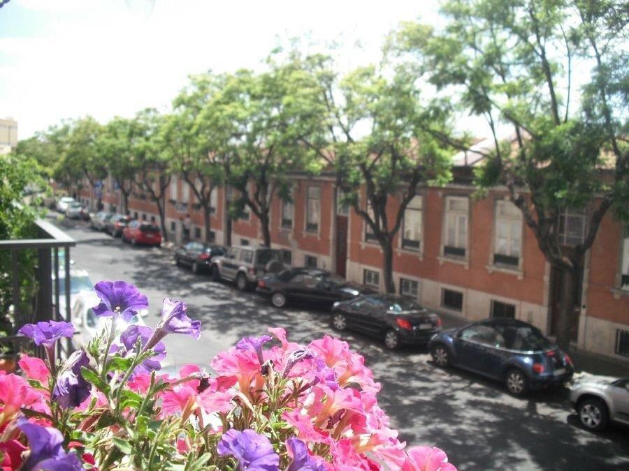 pf16799-apartamento-t3-lisboa-1