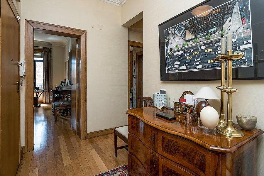 pf16799-apartamento-t3-lisboa-3