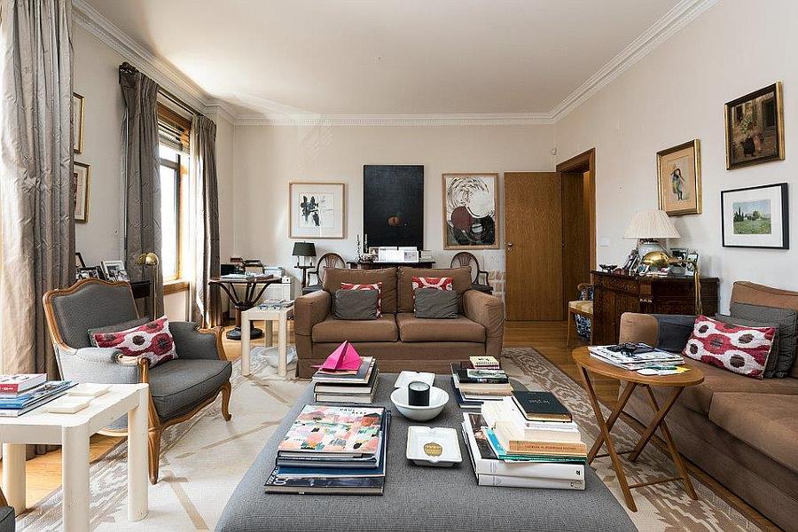 pf16799-apartamento-t3-lisboa-6
