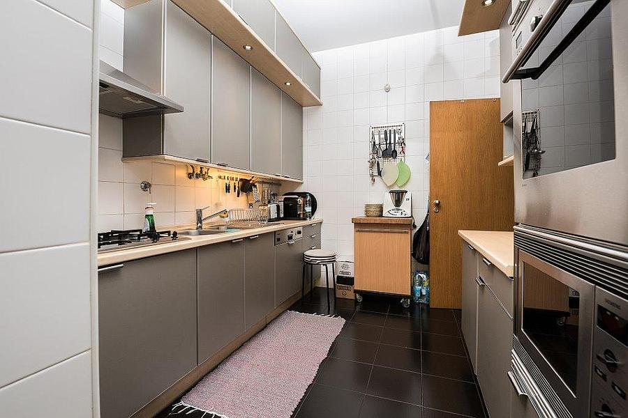 pf16799-apartamento-t3-lisboa-8