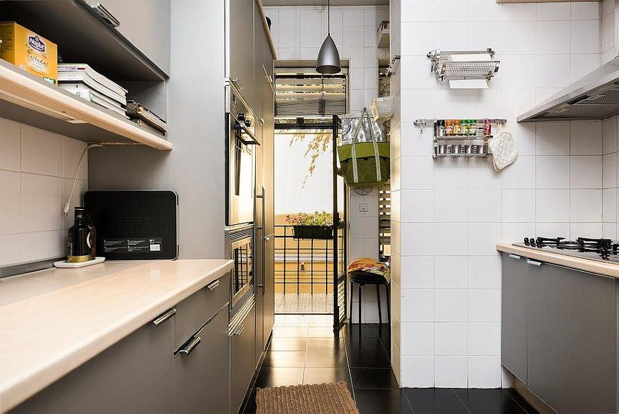 pf16799-apartamento-t3-lisboa-9
