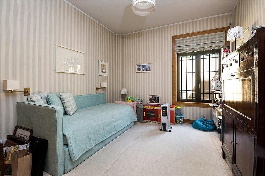 pf16799-apartamento-t3-lisboa-11