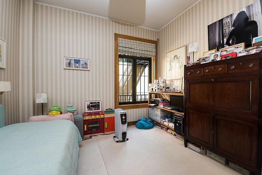 pf16799-apartamento-t3-lisboa-12
