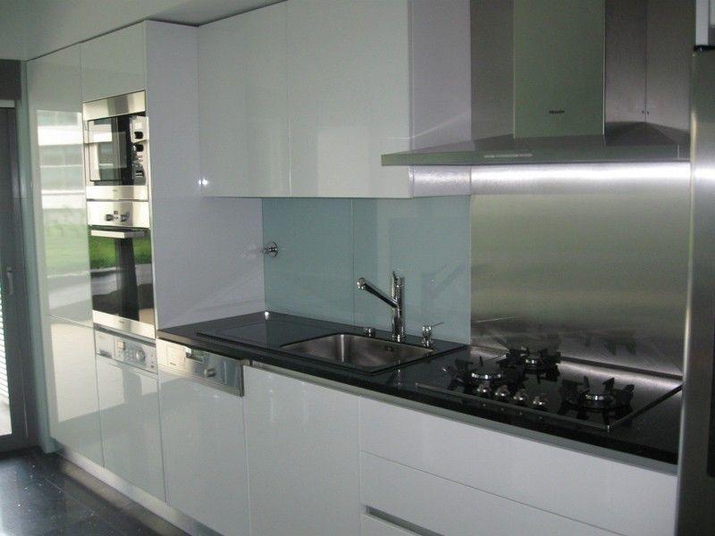 Cozinha11423