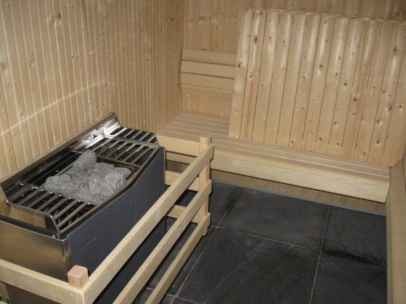 Sauna11420