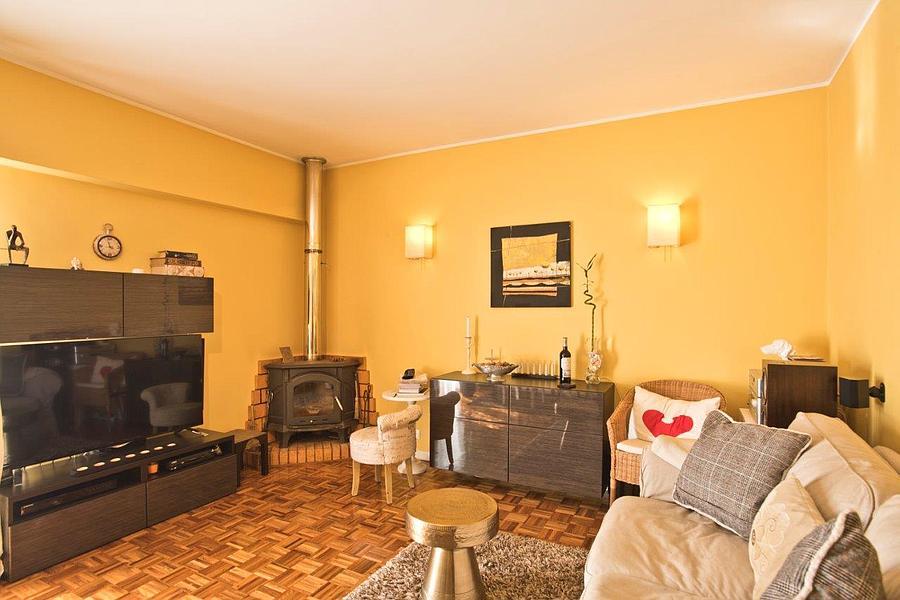 pf16804-apartamento-t2-cascais-7