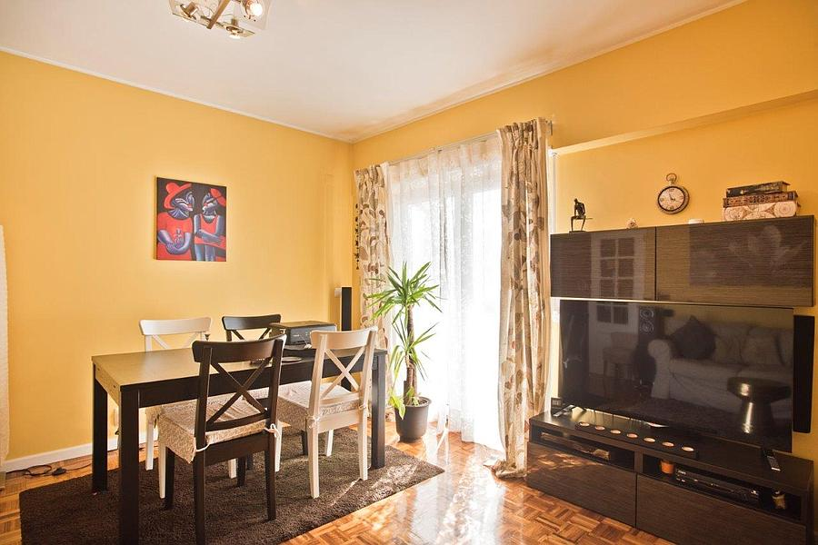 pf16804-apartamento-t2-cascais-8