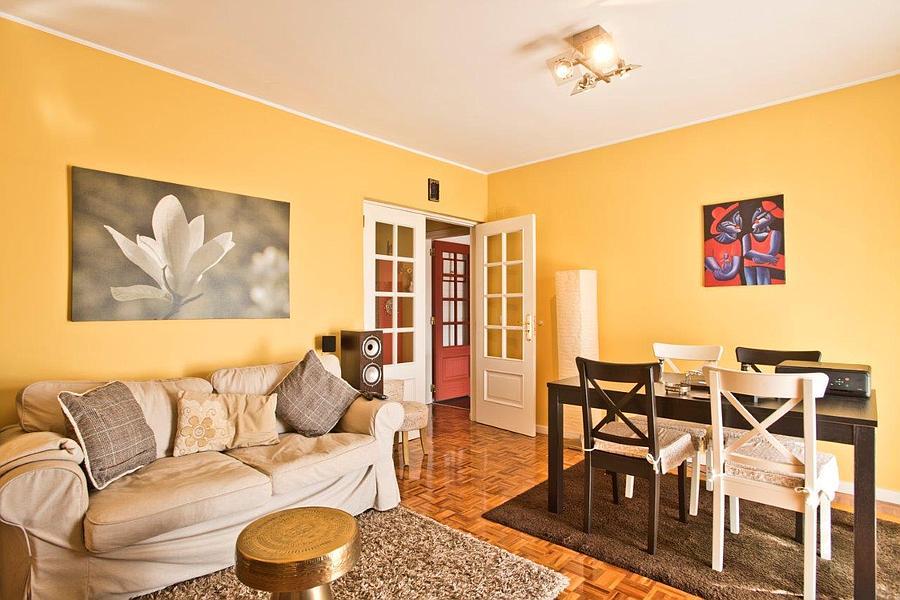 pf16804-apartamento-t2-cascais-9