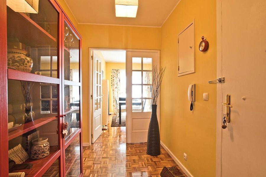 pf16804-apartamento-t2-cascais-10