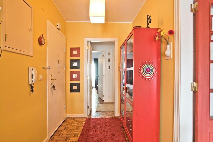 pf16804-apartamento-t2-cascais-11