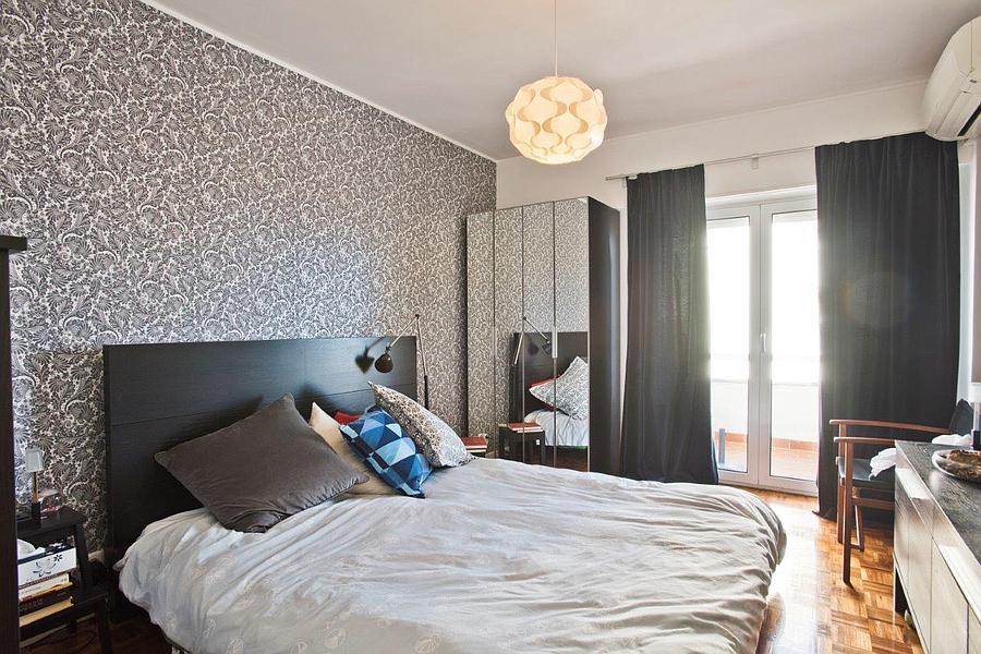 pf16804-apartamento-t2-cascais-12