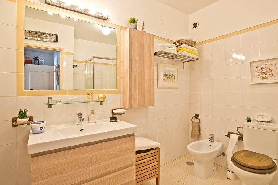 pf16804-apartamento-t2-cascais-14