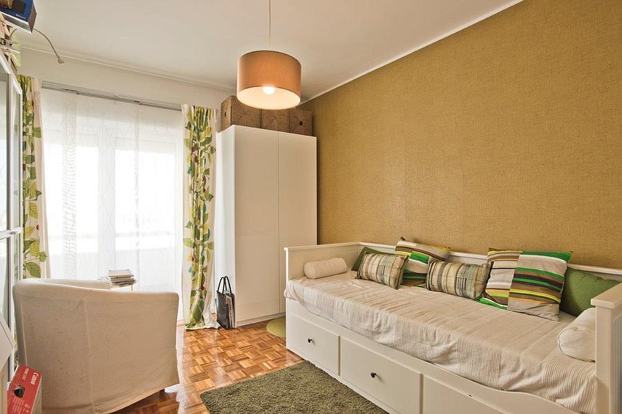 pf16804-apartamento-t2-cascais-15