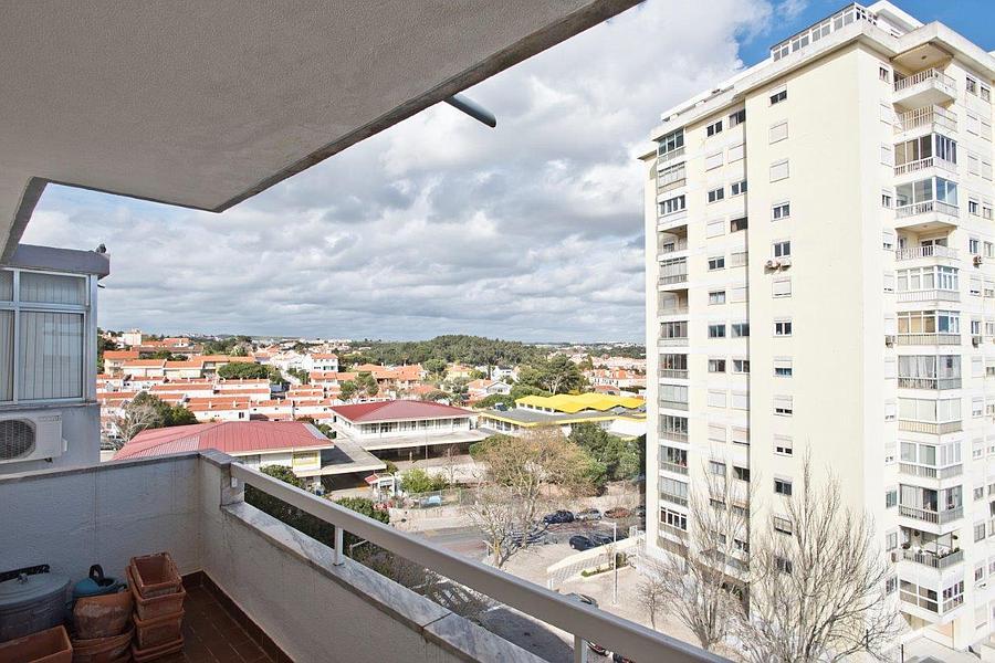 pf16804-apartamento-t2-cascais-18