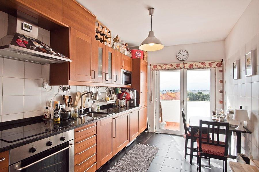 pf16804-apartamento-t2-cascais-21