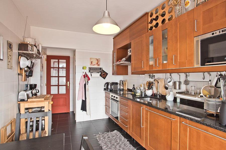 pf16804-apartamento-t2-cascais-22