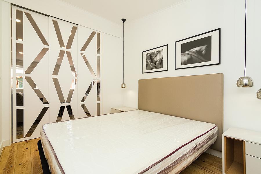 PF16810, Apartamento T0, Lisboa