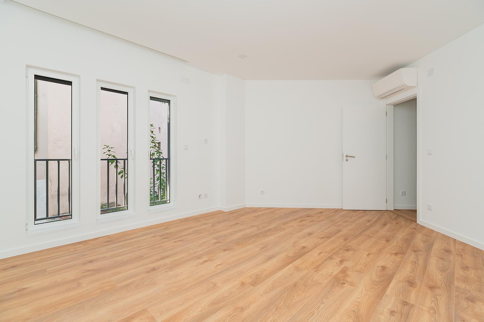 pf16829-apartamento-t1-lisboa-16c28002-742c-4332-8142-365747293a0c