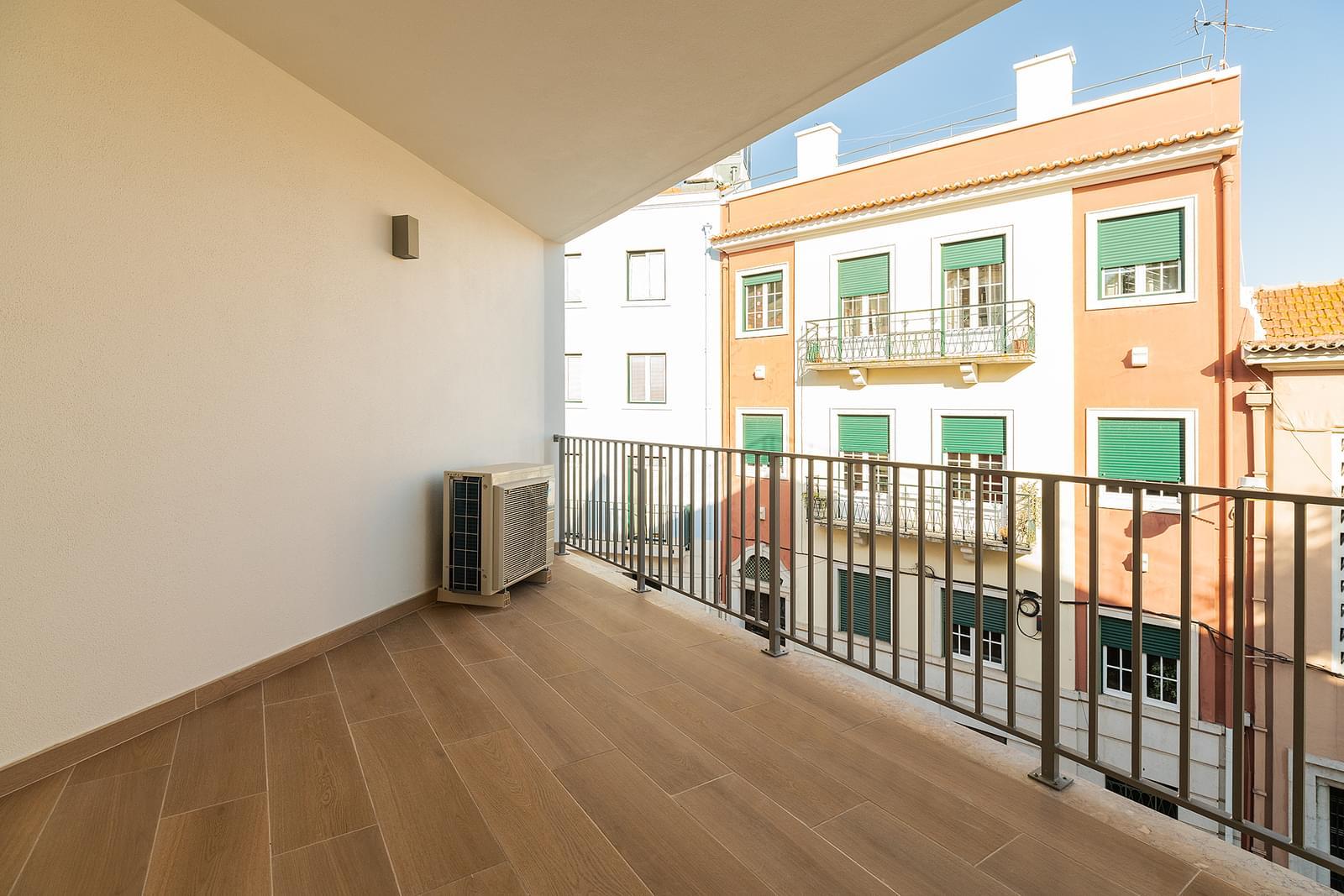 pf16829-apartamento-t1-lisboa-4ba6cbaa-3704-4f8f-b79d-0f275c977db0