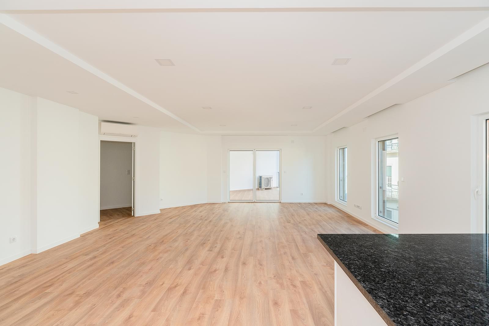 pf16829-apartamento-t1-lisboa-7198e53e-c694-4ace-816d-4aaae9ed5e1a