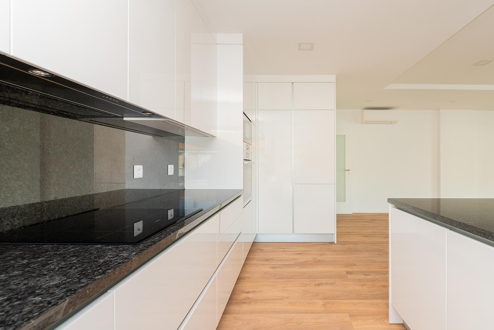 pf16829-apartamento-t1-lisboa-81bc6b0e-e8e4-48f4-8aec-9332cf9c16a6
