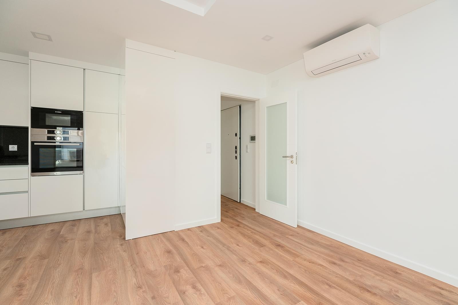 pf16829-apartamento-t1-lisboa-821a913e-0d17-4918-a4c2-2a2a5a09e54c