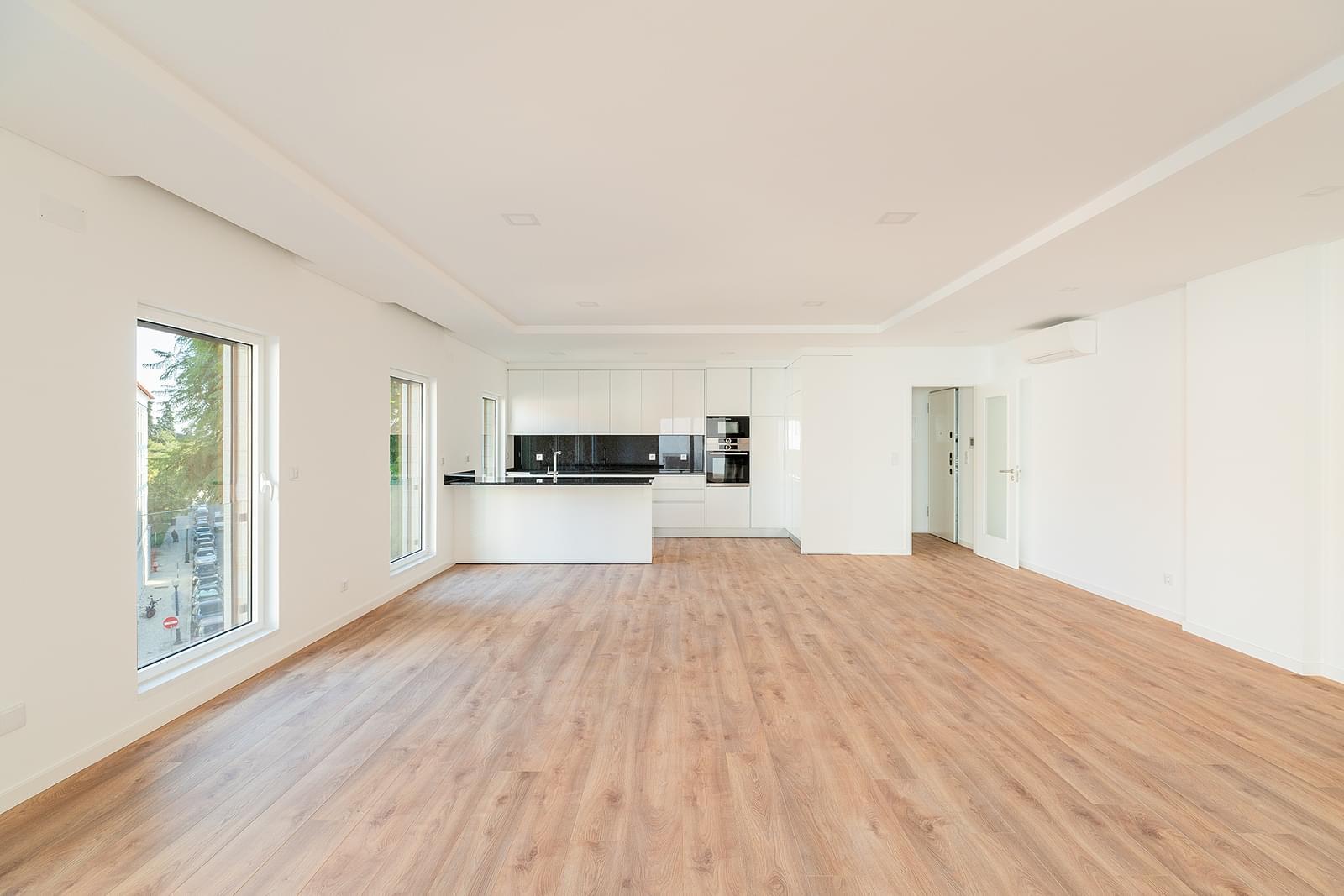pf16829-apartamento-t1-lisboa-9201f942-be49-45ad-a0e7-6ec05e483cd6