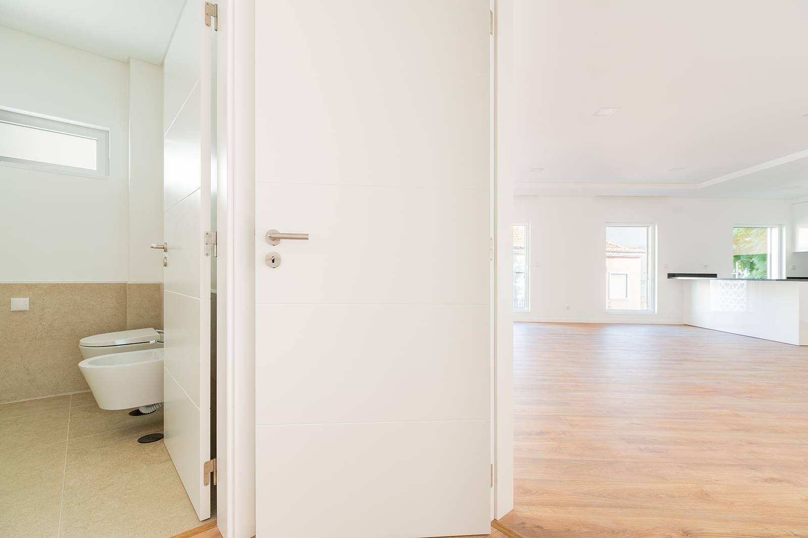 pf16829-apartamento-t1-lisboa-93854086-d551-48f9-b3b6-65dcf1af5f00