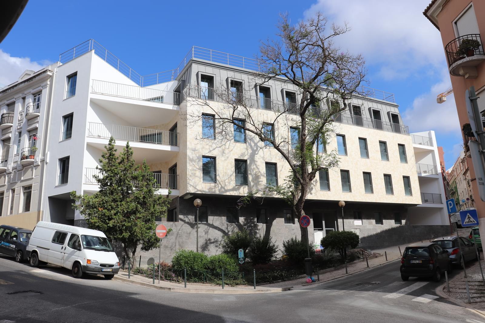 pf16829-apartamento-t1-lisboa-9b4e99aa-9db1-461c-889e-eaedfda38c7c