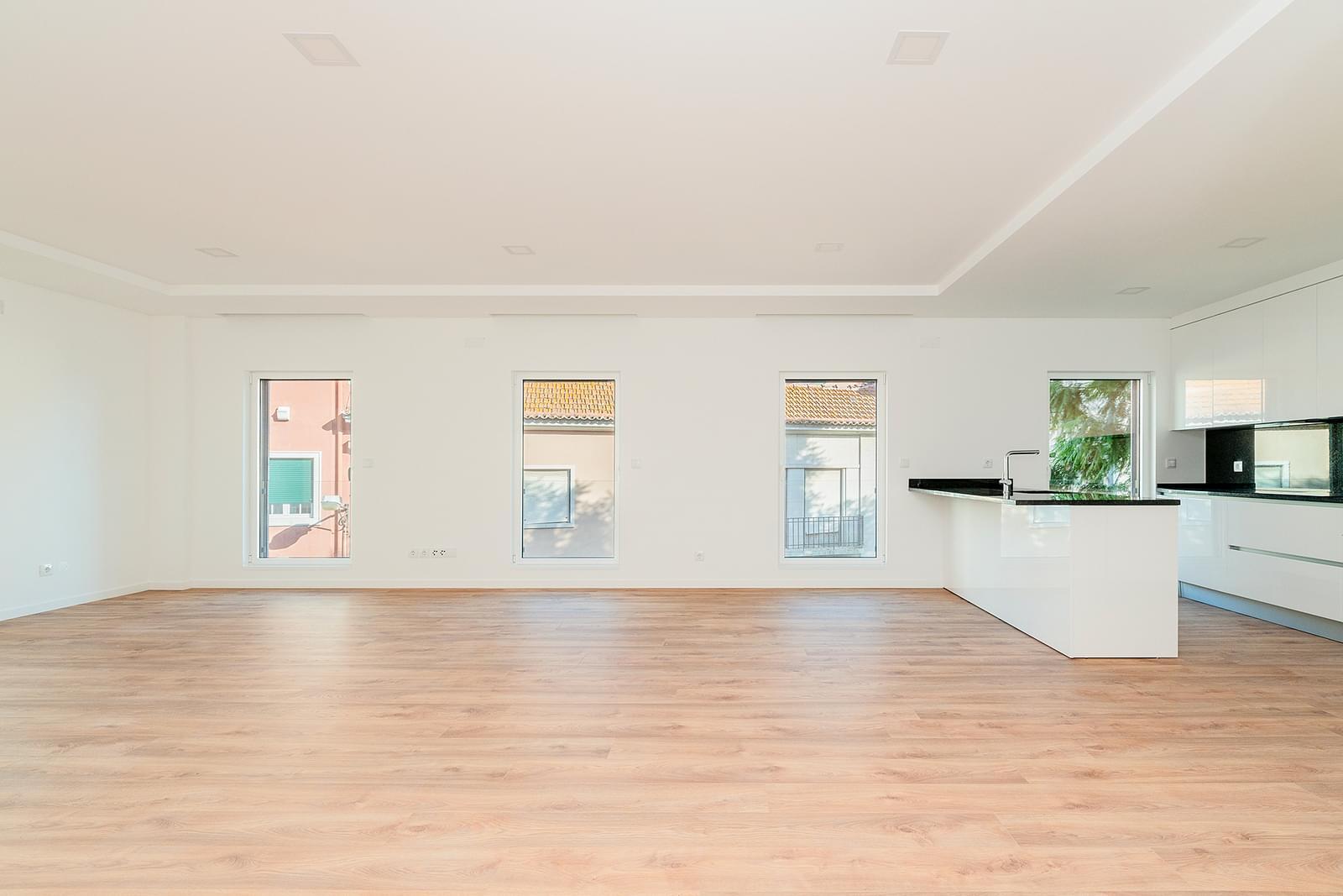 pf16829-apartamento-t1-lisboa-beb28a83-0963-4fa6-aaf9-1a14bb646197