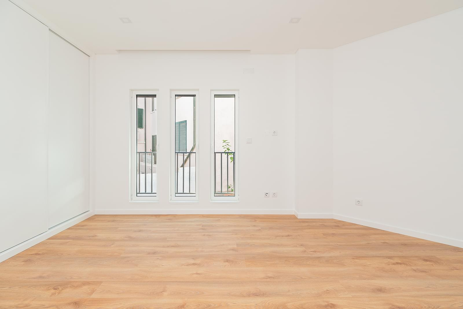 pf16829-apartamento-t1-lisboa-d963d20b-ed71-47e1-b6c0-af2bd1b4782b