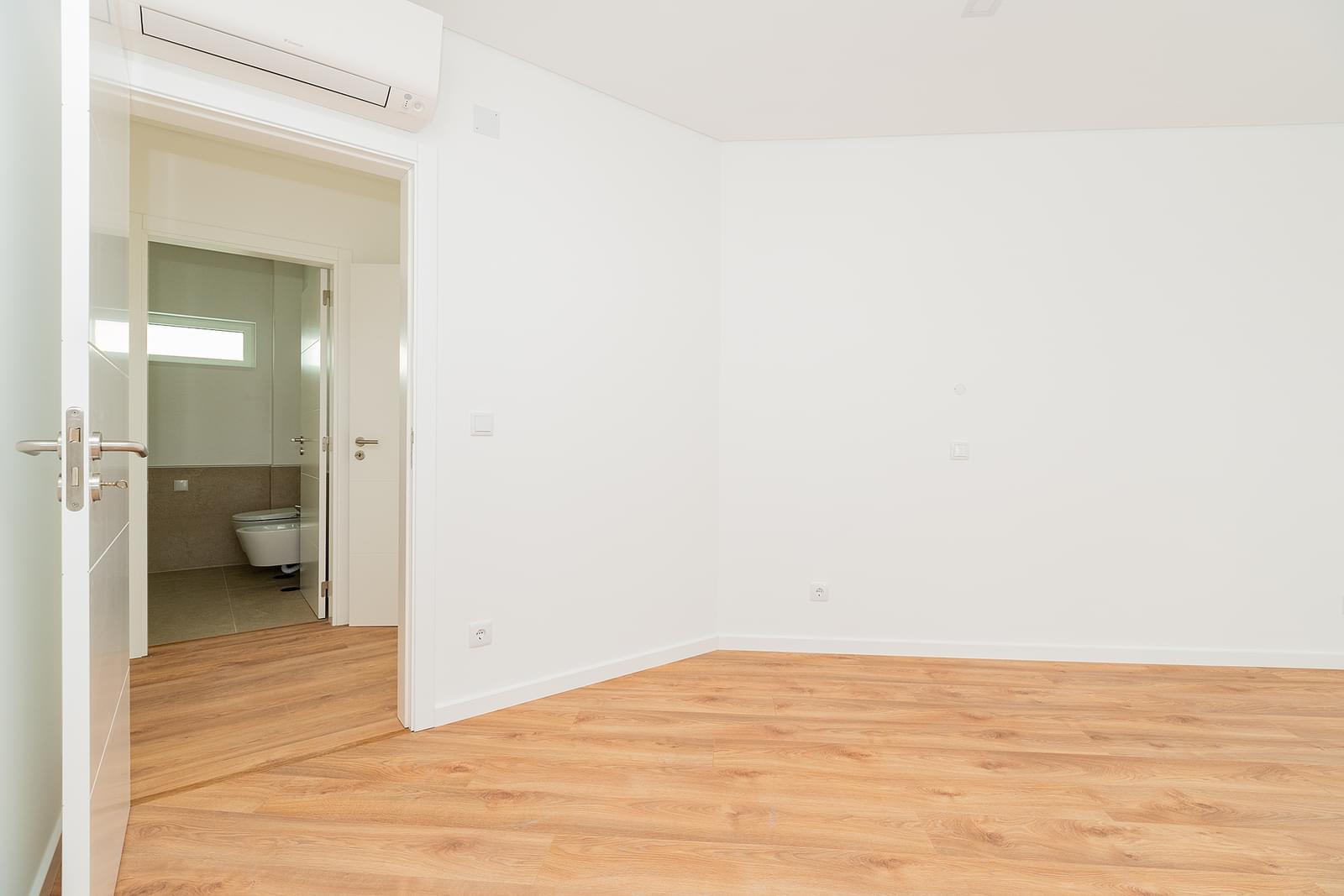 pf16829-apartamento-t1-lisboa-de198680-0abc-4d11-b70b-24570c20dc36